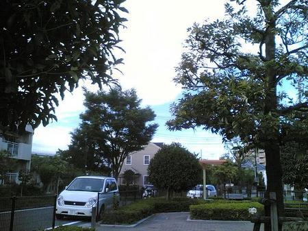 20050820.jpg