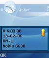 2006111605
