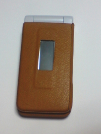 20070725_03