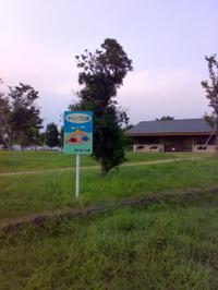 20070812_08