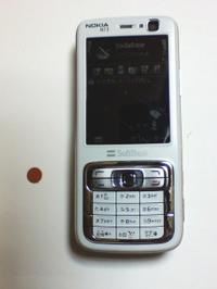 20070814_02