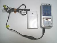 20070820_03