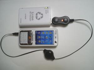 20070820_09_2