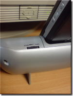20070221_05