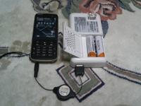 20080425_04