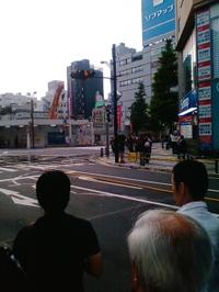 20080608_01