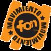 Jp_logofon