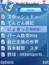 Mobipocket01
